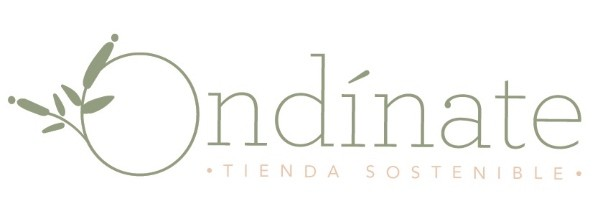 ONDINATE